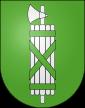 Canton of Sankt Gallen (1457-1790)
