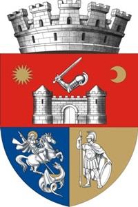 Caransebeș