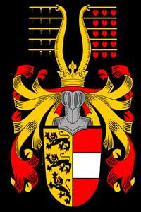 Carintia (Kärnten) (regiune - land)
