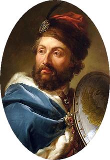 Casimir IV Jagiellon (1447-1492)