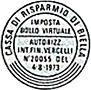 Cassa di Risparmio di Biella