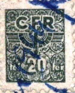 C.F.R.