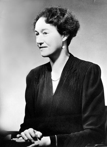 Charlotte (1919-1964)