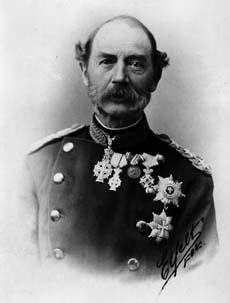 Christian al IX-lea (1863-1906)