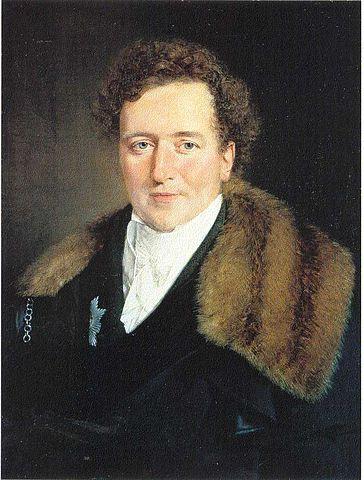 Christian al VIII-lea (1839-1848)