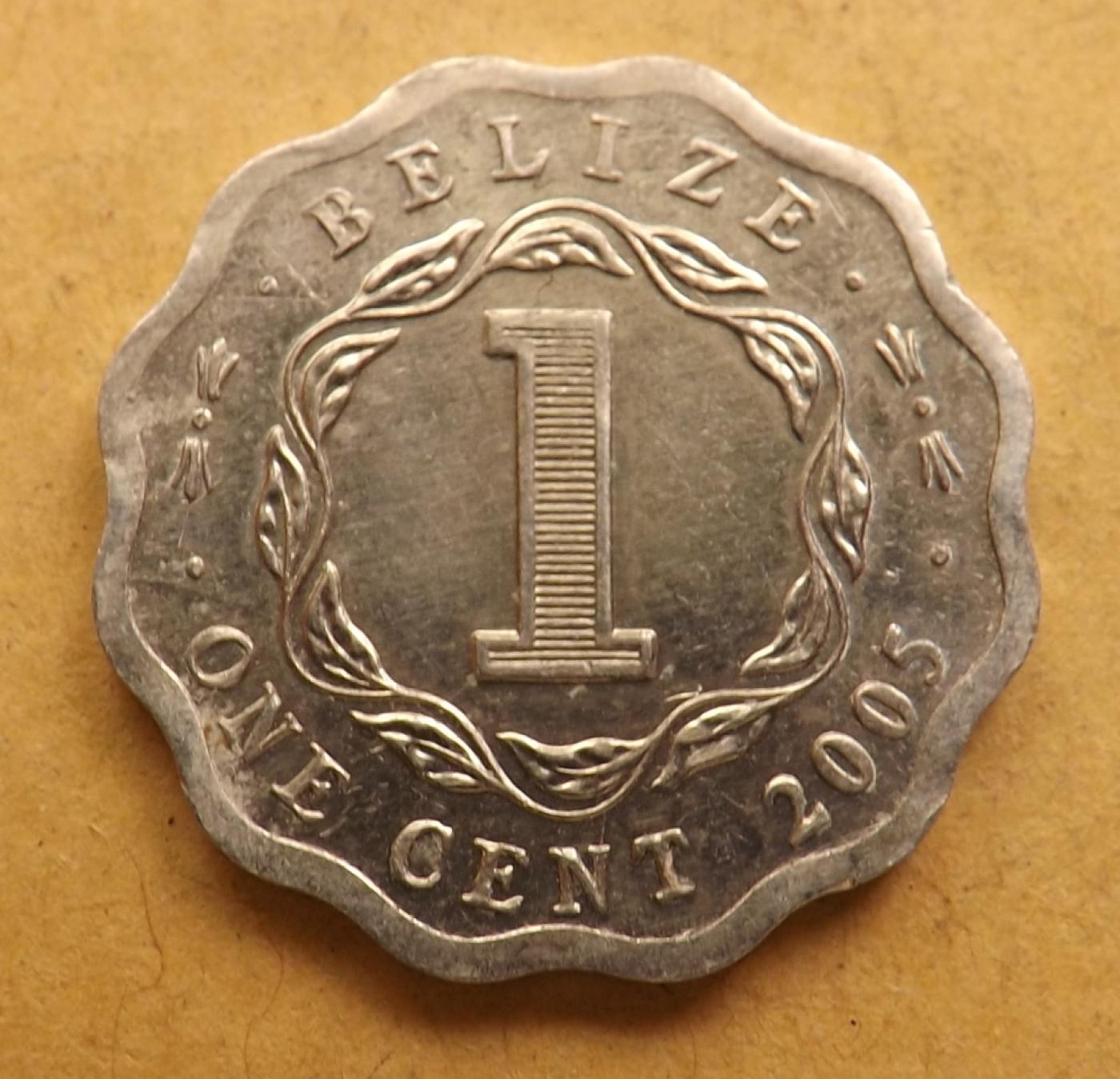 Commonwealth (1982-present)