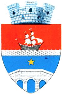 Corabia