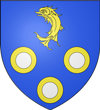 Crémieu