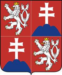 Cehoslovacia