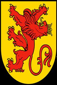 Diepholz