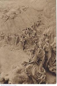 Domenico Mastroianni - Illustrator