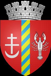 Dorohoi