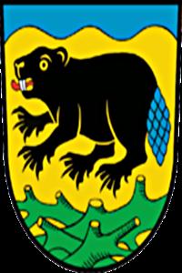 Dreetz