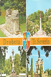 Drobeta-Turnu Severin