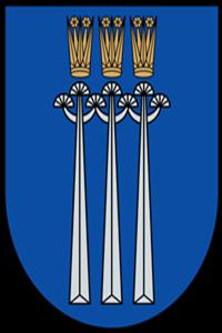 Druskininkai (Друскининкай)