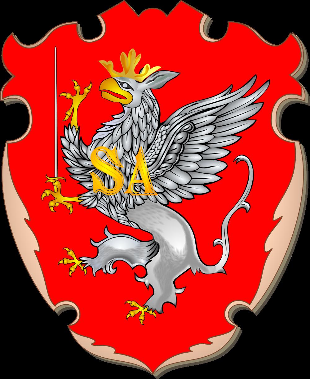 Duchy of Livonia (1561-1621)
