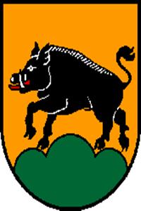 Eberschwang