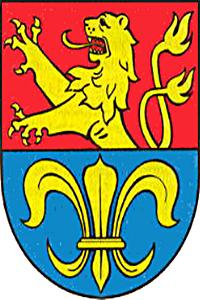 Eckartsberga
