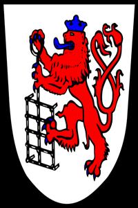 Elberfeld