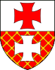 Elbląg (1454-1763)