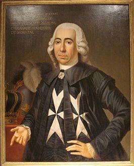 Emmanuel de Rohan-Polduc (1775-1797)
