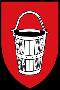 Emmerich