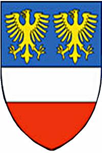Ennsdorf (Niederösterreich - Austria Inferioară)
