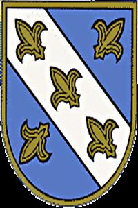 Enzesfeld
