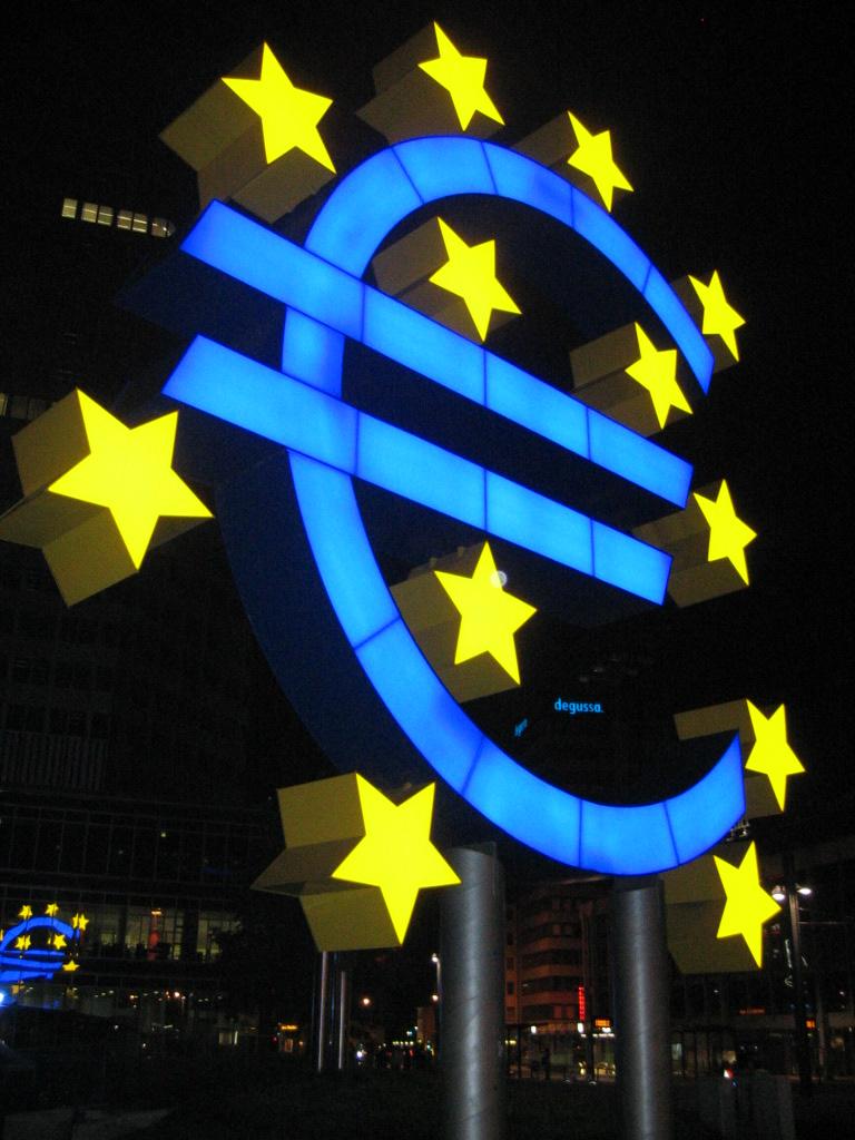 EURO (2002-present)