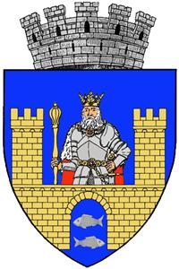 Făgăraș
