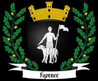 Fayence