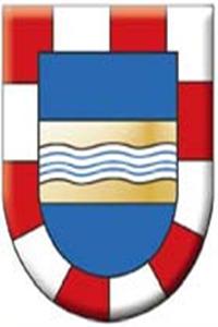 Ferschnitz