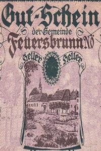 Feuersbrunn