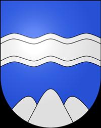 Fiesch