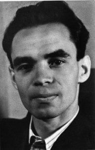 Prima Republica (1946-1949)
