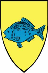 Fischamend