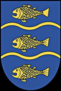 Fischlham