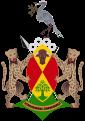 Republic (1972-1994)
