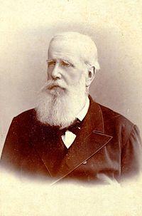 Pedro al II-lea (1831-1889)
