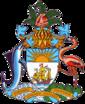 Commonwealth (1970-1979)