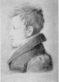 Principatul Schwarzburg-Rudolstadt - Frederick Günther (1814-1867)