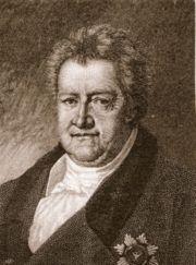Duchies of Saxe-Weimar and Saxe-Eisenach - Charles Augustus (1758-1809)