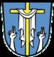City - Oberammergau