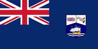British Honduras