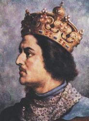 Wenceslaus II (1278-1305)