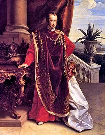 Ferdinand I of Austria (1830-1848)