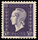 Marianne-Liberté-Sabine-Semeuse