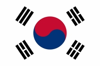 Korea (south)