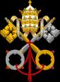 Papal State