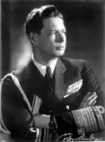 Mihai I (1940-1947)